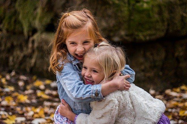 roztomilé holčičky.jpg