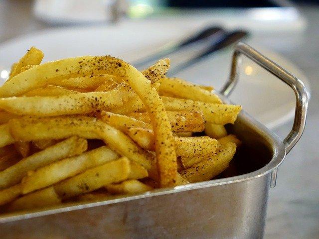 smažené brambory.jpg