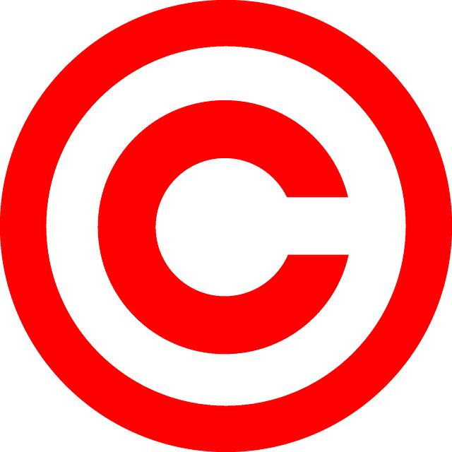 Autorská Práva