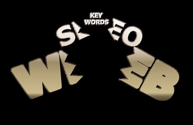 Klíčová Slova.png